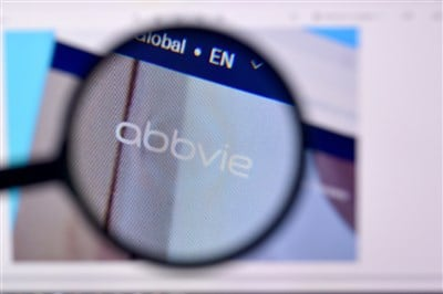 AbbVie (NYSE:ABBV) Is a Classic Buy the Dip Candidate