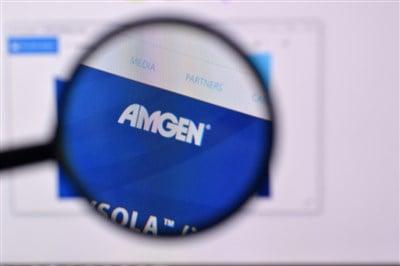 Amgen (NASDAQ:AMGN) Proves the Value of Diversification