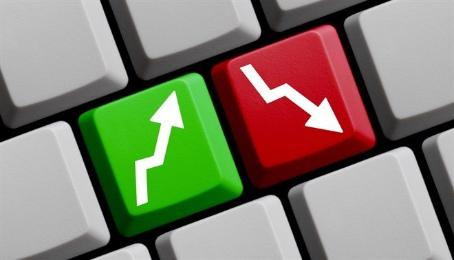 Spectrum Brands Digesting Gains From Its One-Day Gain Of 17.79%