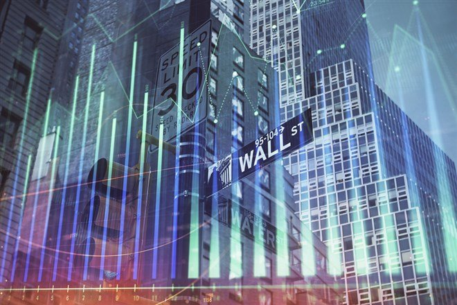 The 10 Most Upgraded Stocks by Wall Street Analysts in May 2021