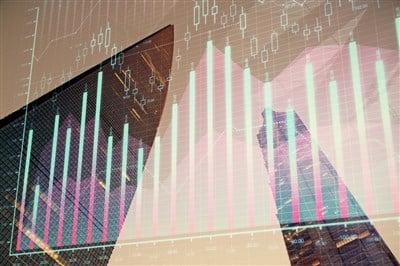 3 Volatile Stocks Worth the Risk