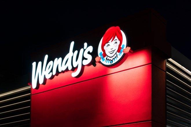 Wendy's Needs More Clarity Than an Earnings Report Can Provide