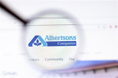 Albertsons (NYSE: ACI) Expectations Low Ahead of Earnings