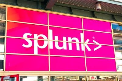 Is Splunk (NASDAQ: SPLK) A Buy At These Levels