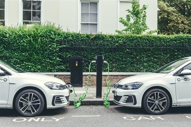 3 Electrifying EV Stocks to Buy Now