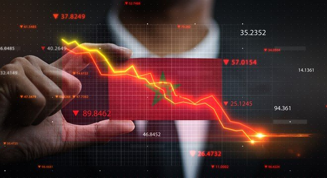 Three (3) Consumer Stocks To Buy On The Dips