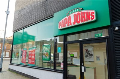 Papa Johns (NASDAQ: PZZA) Stock Pullback Opportunities Here
