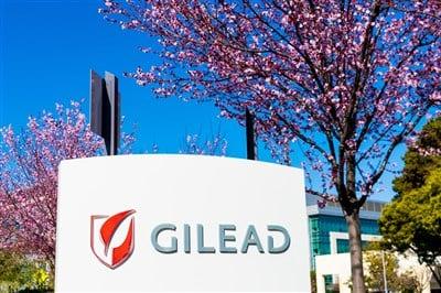 Gilead Sciences (NASDAQ:GILD) Expands its Focus Beyond Covid