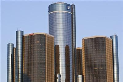 GM Delivers Earnings Beats Despite Chip Shortage Setbacks