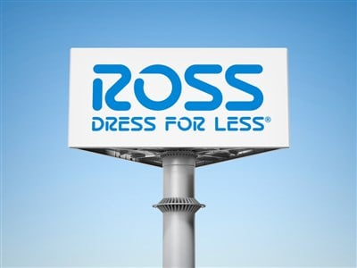 Growing Ross Stores (NASDAQ:ROST) Beats Earnings, Sees Shares Wobble