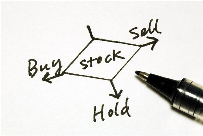 3 High Short-Interest Stocks With A Squeeze In The Making
