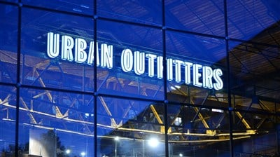 Urban Outfitters (NASDAQ: URBN) Has the Makings of a Holiday Winner
