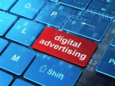 Magnite Stock a Buy: A Strong Option in Advertising Tech
