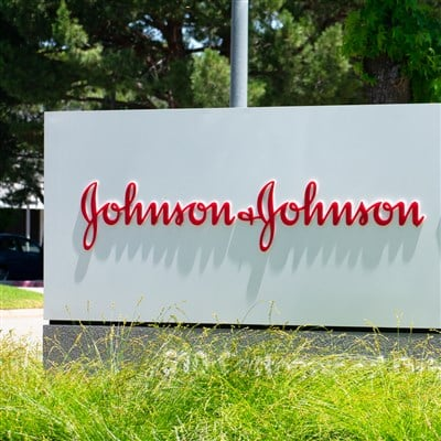 Dividend King Johnson & Johnson Is Ready To Scale New Highs