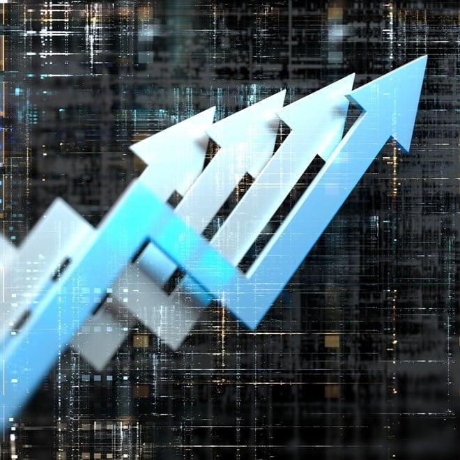 Top 10 Trending MarketBeat Stocks in September 2021