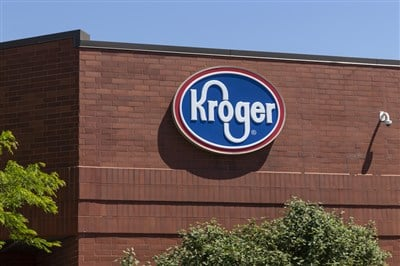Kroger Stock Presents Investors With a Crisis of Conviction