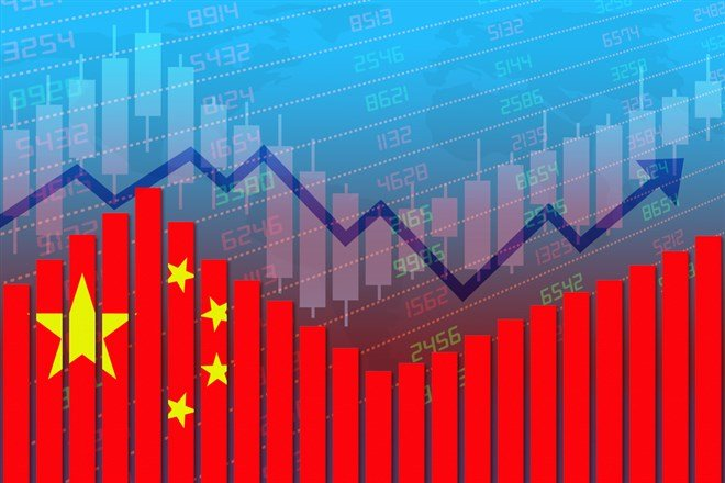 What's Hot And What's Not In China Right Now?