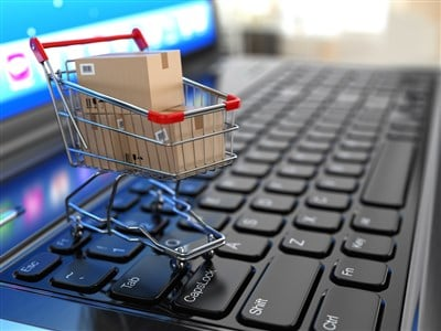 BigCommerce (NASDAQ: BIGC) Stock Providing Big Opportunities After Earnings Plunge