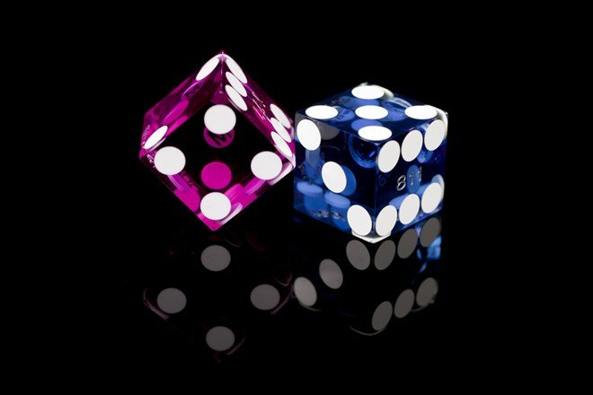 International Gaming Technologies Stock is a Global Lottery and iGaming Play