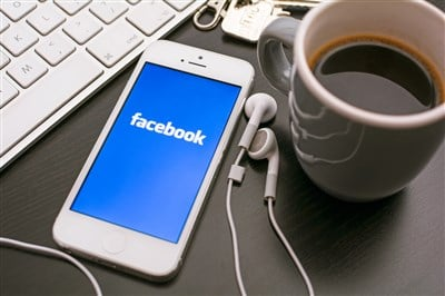 Its Time To Buy Facebook (NASDAQ: FB) Again