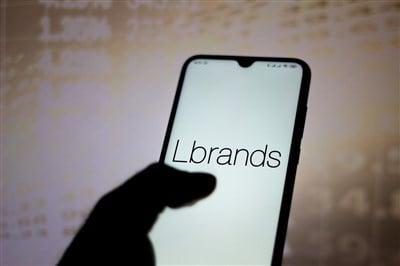 L Brands (NYSE:LB) Reversal Gains Momentum