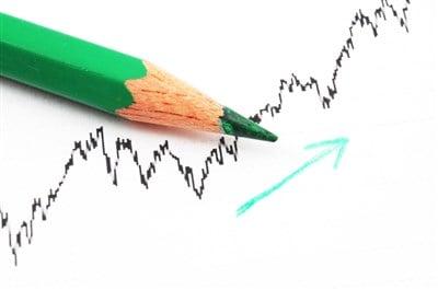 3 Stocks Under $20 Set for Big  2021 Gains