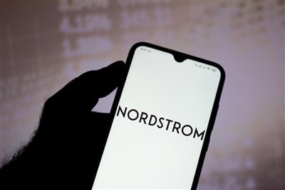 Time to Ring the Register on Nordstrom (NYSE: JWN) Stock into the Holiday Strength