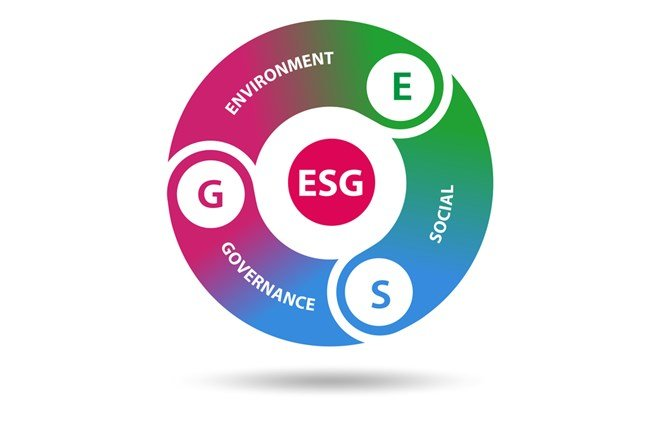 Why ESG Investments May Motivate You (and Make Your Portfolio Better)