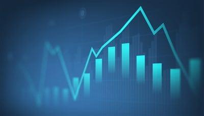 Optimism Not Enough For V.F. Corporation Investors
