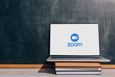 Where Next For Shares of Zoom Video (NASDAQ: ZM)