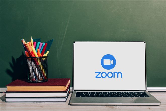 Where Is Zoom Video (NASDAQ: ZM) Going Next?