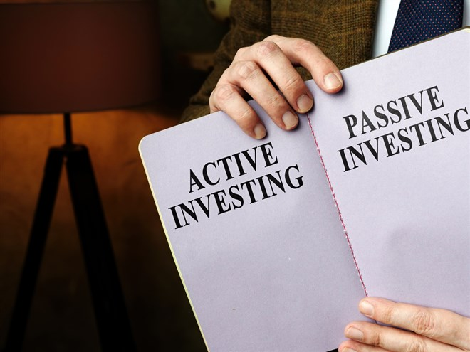7 Downsides to Passive Investing and Why it Can Be Bad for Your Portfolio