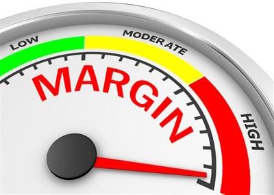 3 High Margin Companies Worth Buying