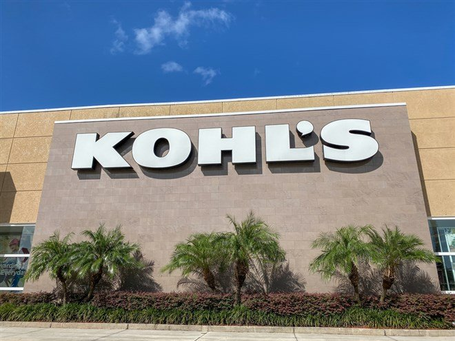 Kohls Stock is Ready to Reload After Blowout Earnings
