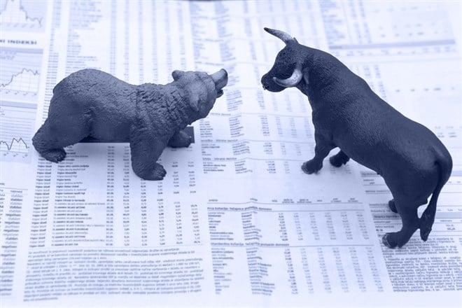 MarketBeat: Week in Review 6/5 – 6/11