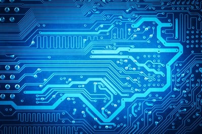 Jabil Circuit Stock is a Play on Secular Growth Trends