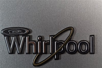 Whirlpool Is Why This Market Will Move Higher