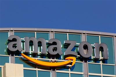 Amazon's (NASDAQ: AMZN) Growth Story Isn't Near Its End