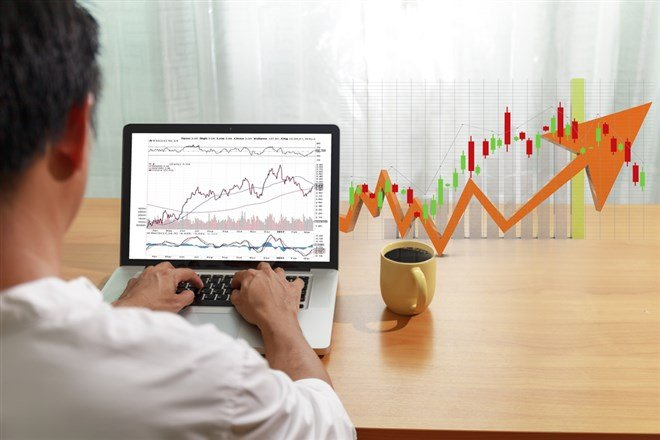 3 New Market Leaders to Buy on Dips