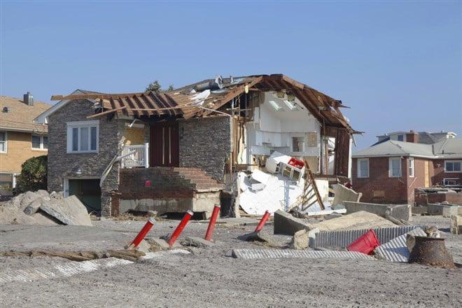 DR Horton Beats Top-Line Views, Says Homebuilding Demand Unbelievable