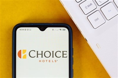Choice Hotels Is Leaving Investors With Few Choices But to Hold On