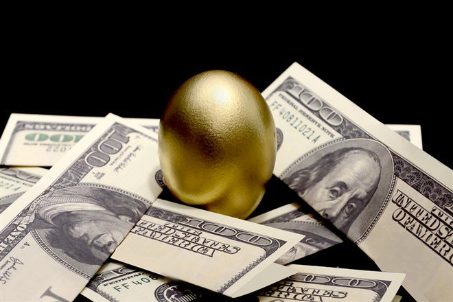 High Earners, Are You Sabotaging Your Wealth? Heres How You Might Be