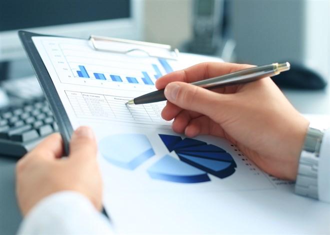 MarketBeat vs. Zacks Investment Research Comparison