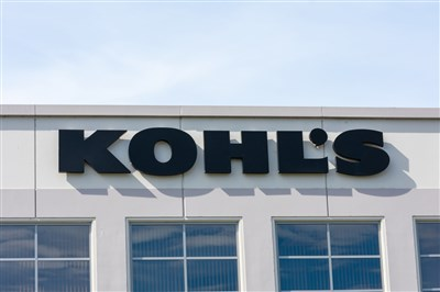 Kohls (NYSE:KSS) Posts Slim Profit, But Dont Count it Out Yet