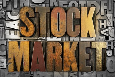 3 Industrial Stocks to Buy Showing Relative Strength