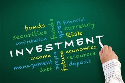3 Simple Steps to Start Investing: Its Really Not as Scary as You Think