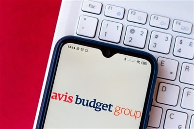 Time to Ring the Register on Avis Budget Group Stock