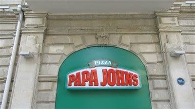Papa Johns (NASDAQ:PZZA) Delivers Knockout Quarter