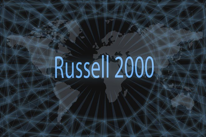 The Top 3 Russell 2000 Index Stocks to Buy Now