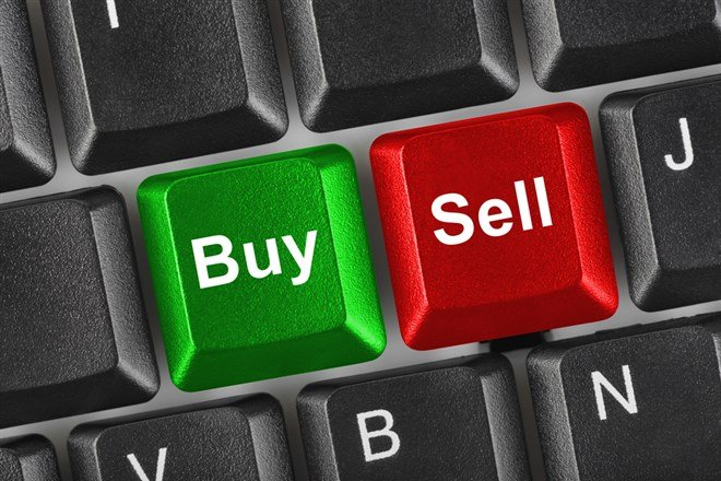 3 Mid Cap Stocks Insiders are Selling